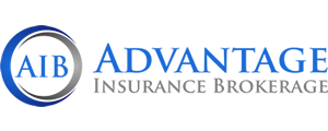 Advantage Insurance Brokerager
