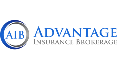 Advantage Insurance Brokerage